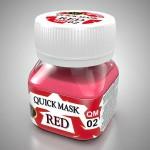 Mascol-Quick-Mask-Red-Maskol