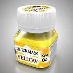 Mascol-Quick-Mask-Yellow-Maskol