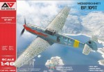 1-48-Bf-109T-Carrier-based-fighter-bomber-5-camo