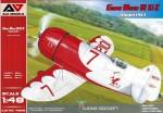 1-48-Gee-Bee-R1-R2-model-1934-1935