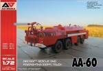 1-72-AA-60-Firefighting-truck-5-decal-versions