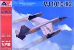 1-72-VJ-101C-X2-Supersonic-VTOL-Fighter