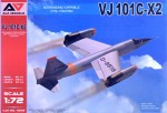 1-72-VJ-101C-X2-Supersonic-VTOL-Fighter