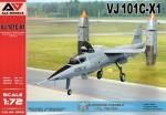 1-72-VJ-101C-X1-Supersonic-VTOL-Fighter-2x-camo
