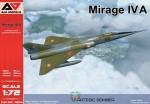 1-72-Mirage-IVA-Strategic-Bomber-3x-camo