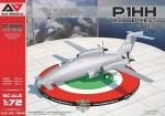 1-72-P-1HH-Hammerhead-Concept-UAV-2x-camo