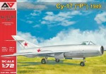 1-72-Su-17-1949-Advanced-prototype