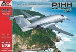 1-72-P-1HH-Hammerhead-Demo-UAV