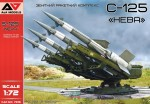 1-72-S-125-NEVA-Surface-to-Air-Missile-System