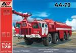 1-72-AA-70-Airport-Firefighting-truck-2x-camo