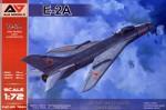 1-72-Ye-2A-pre-series-light-interceptor