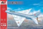1-72-Ye-5-pre-series-light-interceptor-1x-camo