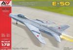 1-72-Ye-50-Experiment-interceptor-w-rocket-engine