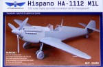 1-32-Hispano-HA-1112-M1L-conversion-set-HAS