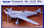 1-32-Hispano-HA-1112-M1L-conversion-set-HAS