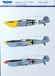 1-32-Decal-and-resin-Hispano-HA-1112-M1L-Movie-Star