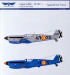 1-32-Hispano-HA-1112-M1L-Spanish-A-F-