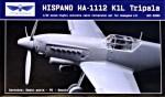 1-32-Hispano-HA-1112-K1L-Tripala-conv-set-HAS