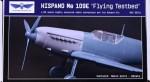 1-32-Hispano-Me-109E-Flying-Testbed-conv-set-EDU