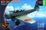 1-144-Ki-51-SONIA-Assault-Plane-2-in-1-4x-camo