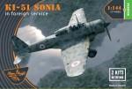 1-144-Ki-51-SONIA-Foreign-Service-2-in-16x-camo