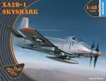 1-48-XA2D-1-Skyshark-4x-camo