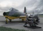 1-72-Gloster-E28-39-Pioneer-4x-camo-1941-44