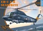 UH-2A-B-Seasprite-4x-camo1-72