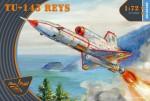 1-72-TU-143-REYS-decals-UA-RU-CZ-RO