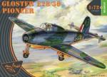 1-72-Gloster-E28-39-Pioneer-starter-kit