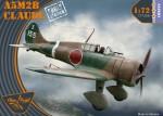 1-72-A5M2b-Claude-Early-4x-camo-1938-1941
