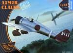 1-72-A5M2b-Claude-Late-4x-camo