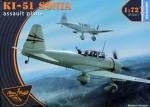 1-72-Ki-51-SONIA-Assault-Plane-4x-camo