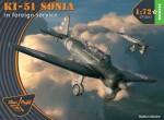 1-72-Ki-51-SONIA-in-foreign-service-6x-camo