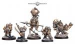Kharadron-Overlords-Thundriks-Profiteers