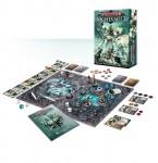 Warhammer-Underworlds-Nightvault
