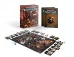 Warhammer-Underworlds-Beastgrave-ENGLISH-KOMPLETNI-HRA