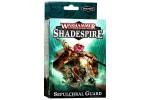 Shadespire-Sepuchral-Guard