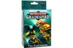 Shadespire-The-Farstriders