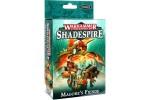 Shadespire-Magores-Fiends