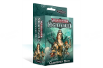 Nightvault-Godsworn-Hunt