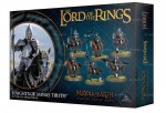 Knights-of-Minas-Tirith