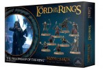 Fellowship-Of-The-Ring