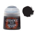 RARE-BASE-Abaddon-Black