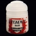 BASE-Ceramite-White