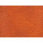 Texture-Martian-Ironearth-Mars