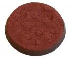 Texture-Martian-Ironcrust-Mars