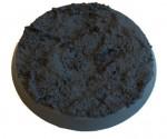 Texture-Astrogranite-Debris-Kamen