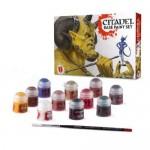 Citadel-Base-Paint-Set