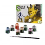 Citadel-WASH-Paint-Set-12ml